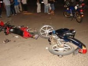 accidente en bonao