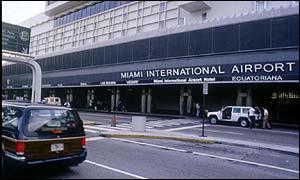 aeropuerto-miami