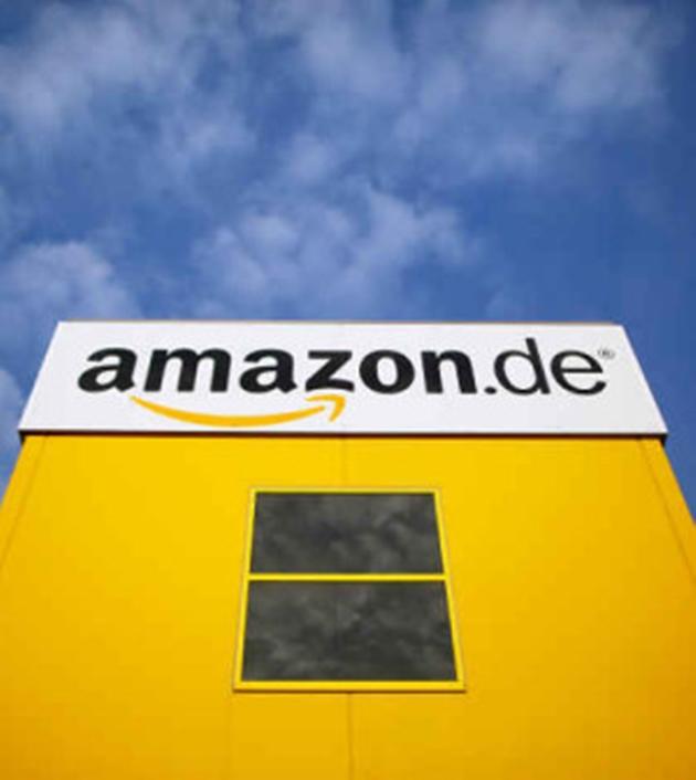 Amazon cerró un acuerdo con HBO para distribuir su contenido