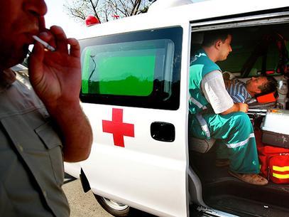 ambulance-russia