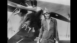 amelia-earhart-avion