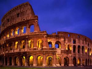 coliseo_de_roma_italia-1280x960