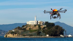 drone_carcel
