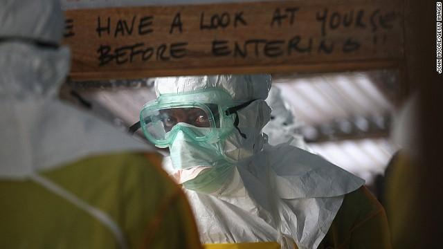 <> on August 21, 2014 in Monrovia, Liberia.