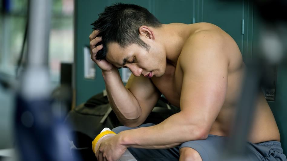 ejercicio-demasiado