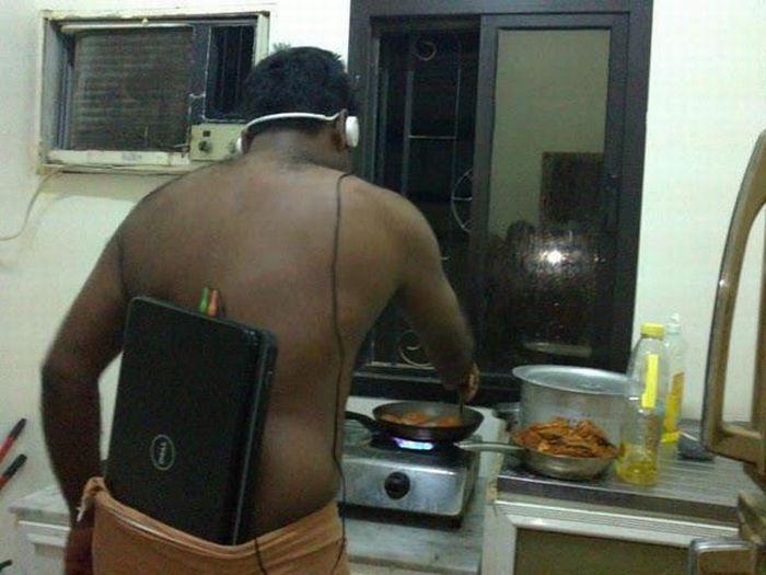 escuchar-musica-portatil