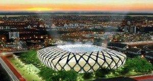 estadio-Arena-Amazonia-300x160