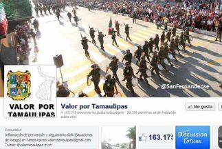 facebook-de-valor-por-tamaulipas_323x216