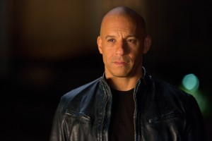 fast-and-furious-6-vin-diesel-4