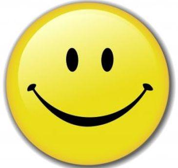 El mundo celebra el Día Internacional de la Felicidad