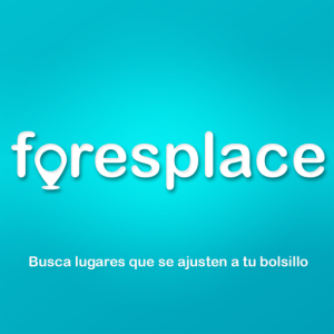 foresplace