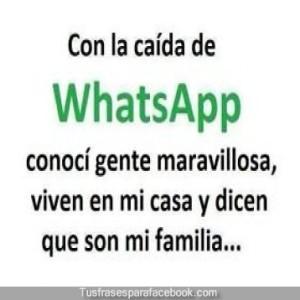 frases-graciosas-del-whatsapp