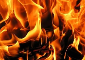 fuego2