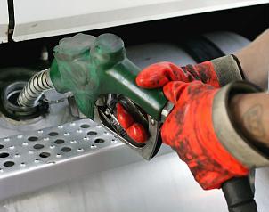 gasolina_fn