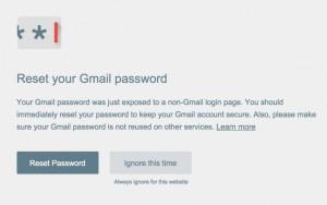 google-password-alert-771x482