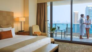 hotel_charming