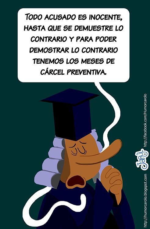 jUEZ-copia