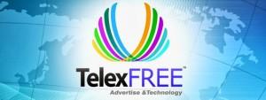 logo-telexfree
