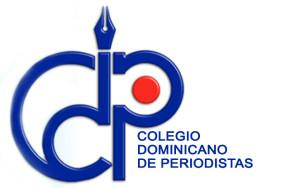 logo_cdp