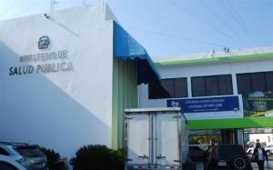 ministerio-salud