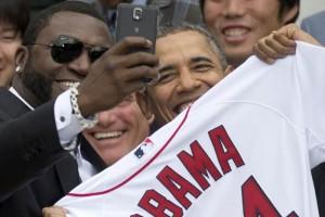 obama_ap_bigpapi-web