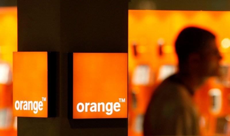 Hackean Orange en Francia y roban datos de más de un millón de usuarios