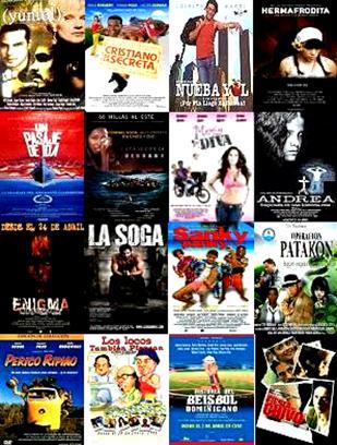 Advierten investigarán presupuestos de películas dominicanas sobre RD$60 MM