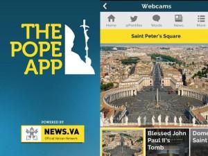 La aplicación puede desgarrase gratuitamente en la tienda de aplicaciones de iOS y Google Play para Android