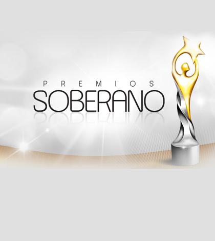 premios-soberano
