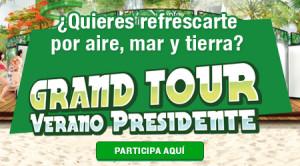 presidente-verano-premiofinal-slide