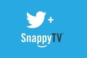 snappy-tv-y-twitter-se_655x438