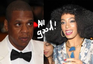 solange-jay-z-beyonce-fight-official-statment__oPt