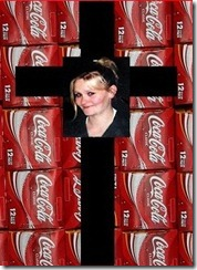 Muere Una Mujer Por Beber Mucha Coca Cola