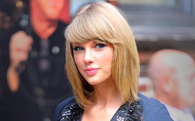 Celebrity Sightings In New York City - October 28, 2014