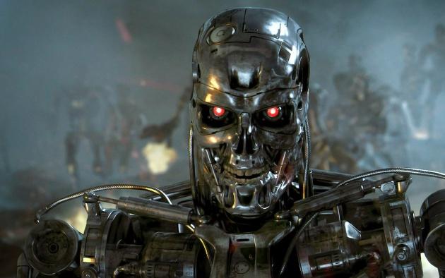 Terminator vuelve al cine y ya comenzó el rodaje en Nueva Orleans