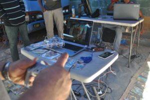 venden-videojuegos-que-ensenan-a-robar-y-matar
